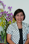 Wiyada Srirangkul, direttrice in Italia di Tat