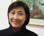 Wiyada Srirangkul