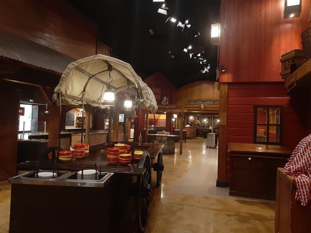 Camere A Tema Disney : Camere a tema disneyland: la magica suite privata per walt disney