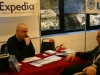 Travel Open Day - Bari 27 novembre 2013