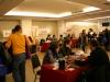 Travel Open Day - Bari 27 novembre 2013