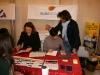 Travel Open Day - Brescia 20 novembre 2013