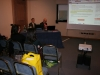 Travel Open Day - Genova 5 marzo 2014