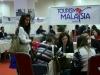 Travel Open Day - Lecce 25 marzo 2014