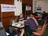 travel-open-day-milano-2014-98