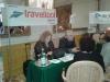 Travel Open Day Monza
