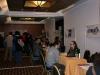 Travel Open Day - Napoli 6 febbraio 2014