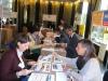 Travel Open Day - Rimini 18 marzo 2014