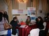 Travel Open Day - Roma 5 febbraio 2014