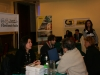 Travel Open Day Torino 2014