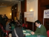 Travel Open Day Torino 2014