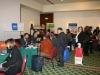 travel-open-day-torino-2014-8
