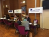 Travel Open Day - Treviso 13 novembre 2014