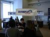 Travel Open Day - Trieste 12 marzo 2014