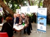 Travel Open Day - Verona 20 novembre 2014