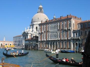 Centurion Palace Sina Hotel Venezia