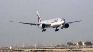 Qatar Airways, tariffe speciali per gli agenti di viaggio