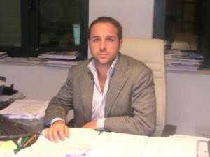 Uva, Caleido Group,