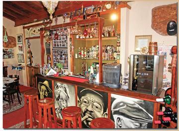 Vuela, tour a Cuba con soggiorno mare a Cayo Largo - TravelQuotidiano