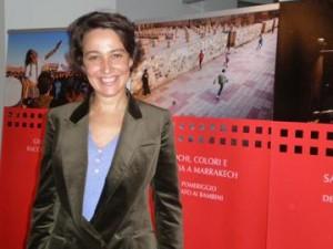Il Marocco alla Bit di Milano, focus sul turismo sostenibile
