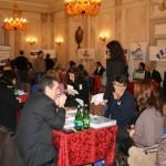 Travel-Open-Day-Brescia-20-novembre-2013-301
