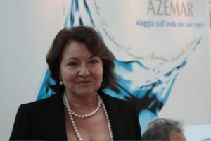 Azemar, Brunello di Montalcino alle agenzie per festeggiare Zanzibar