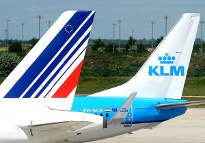 Air France-Klm e Transavia a Rimini in coppia con Askanews
