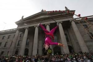 eDreams e Turismo Irlandese, offerta Dublino sui tram di Milano