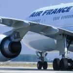 Air France-Klm: «Colloqui con Alitalia per trovare future collaborazioni»