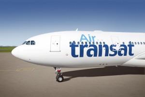 Air Transat presenta i voli estivi per il Canada alla Bmt di Napoli
