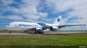 Malaysia Airlines nomina un nuovo amministratore delegato