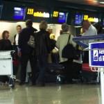 Adr smentisce Ryanair: nel 2017 le tariffe aeroportuali sono stabili
