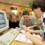 Ebrl: incontri con le adv sui temi economici più sensibili