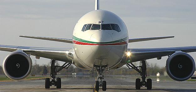 Royal Air Maroc offre un bagaglio extra gratuito