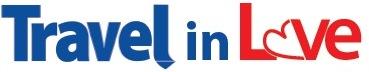 logo-travel-love