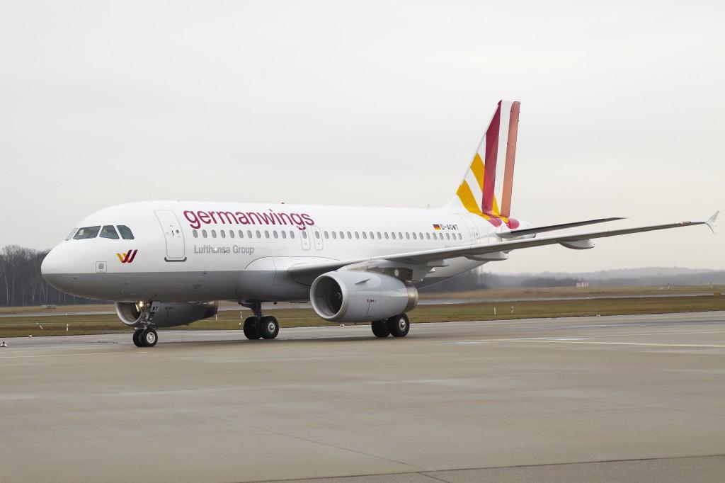 Germanwings Related Keywords & Suggestions - Germanwings Long Tail ...