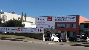 ParkinGo incrementa il credito per le agenzie di viaggio