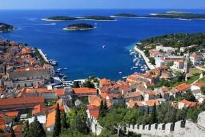 Promotion Tourism, il nuovo catalogo Mare Italia e Croazia con il marchio Italia Vacanzeonline