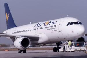 Air One, nuovo volo diretto Verona-Barcellona