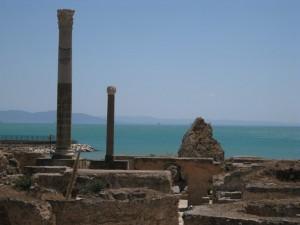 Tunisia, alla scoperta delle
