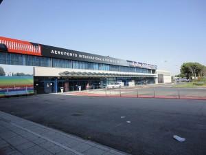 AIRiminum 2014-Co.Ta.Ri: tariffa taxi fissata a 15 euro