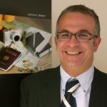 Uvet lancia Personal Travel Specialist per i consulenti di viaggio