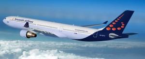 Brussels Airlines incrementa i voli per Nairobi e Bujumbura