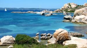 Sardegna, focus destagionalizzazione nel piano strategico 2017