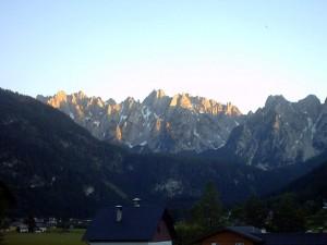 Austria per l'Italia, 2 nuovi hotel entrano nell'associazione