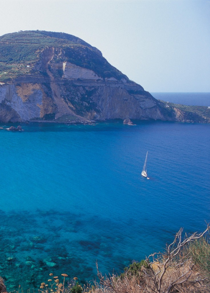 Puglia sardegna e sicilia le mete top for Subito offerte lavoro roma