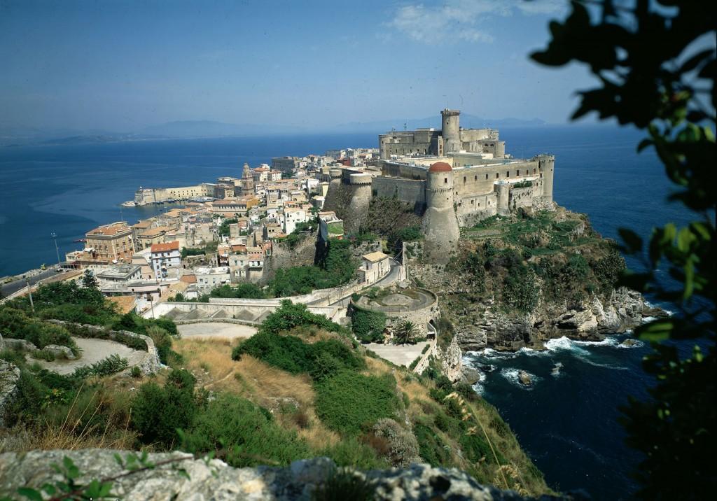 lazio mare Italia (25)