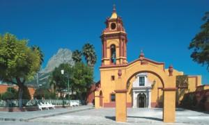 Summit turistico in Messico, obiettivo 50 milioni di arrivi