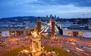 Porto Barcellona, crocieristi in calo a novembre