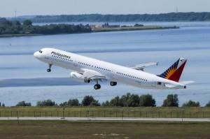 Philippines Airlines: al via i collegamenti diretti tra Manila e Doha